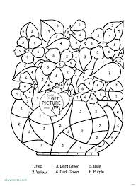 Christian Coloring Pages Printable Coloring Pages For Christian