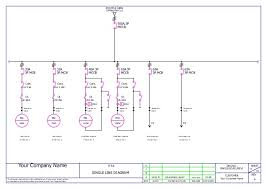 lighting wiring circuit diagram images to a loop in loop out eaton lighting contactor wiring diagram automotive