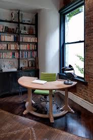 feng shui case study home office.  shui feng shui case study home office office attic industrial by  reiko design with feng shui case study home office d