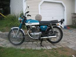 honda cb in massachusetts for sale find or sell motorcycles