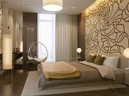 <b>Бежевая</b> спальня (109 фото): дизайн интерьера в бежево ...