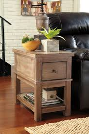 Furniture Awesome Ashley Furniture Brookfield For Best Home