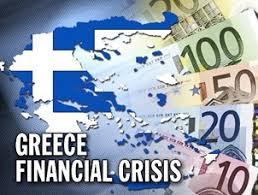 Risultati immagini per greece crisis