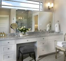 built bathroom vanity design ideas: bathroom vanity cabinet painting ideas full size