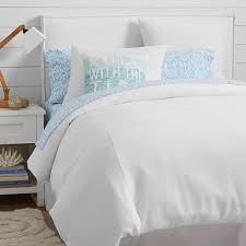 white twin duvet cover. Beautiful Duvet On White Twin Duvet Cover