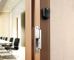 what kind of lock does my door need for kisi kisi help center diagram electric strike frame post installation