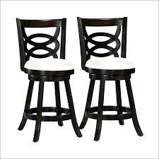 32 inch bar stools. 32 Inch Bar Stool Adamhosmer Com With Regard To Stools Decor 19