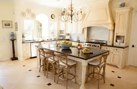 country kitchens. Fine Country 21 French Country Kitchens Intended