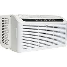 haier esaq406p serenity series 6050 btu 115v window air conditioner with led remote control. haier-esaq406p-serenity-series-6050-btu-115v-window- haier esaq406p serenity series 6050 btu 115v window air conditioner with led remote control a
