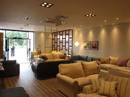 The Living Room Furniture Store Glasgow Westminster Project Services Dfs Sofa Workshop Dwell Glasgow