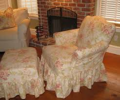 large size of regaling room chair slipcovers shabby decorations ideas to house decorating room room