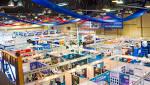 El Latin Auto Parts Expo fue un éxito en Panamá