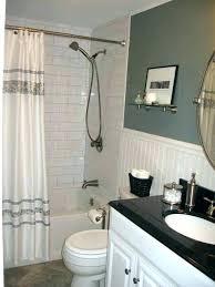 Average Cost Of A Bathroom Remodel Average Small Bathroom Remodel