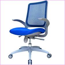 home office furniture walmart. Best Office Furniture Walmart Canada B76d On Nice Home Interior Ideas With W