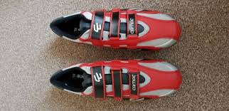 Carnac Shoe Size Chart Mens Cycling Shoes Carnac Eos Podium Road Cycling Shoes