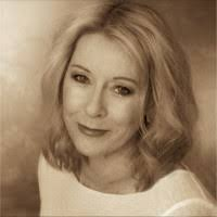 "8 ""Dee Keenan"" profiles | LinkedIn"