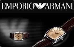 belknap gore membrane hiking bootamazon pocket watches for men watches amazon on amazon co uk emporio armani watches and jewellery men s emporio