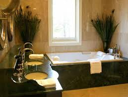 Images Of Remodeled Small Bathrooms Beauteous Bathrooms
