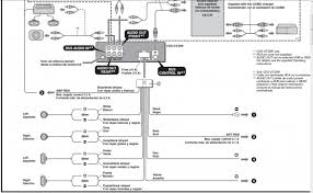 sony car stereo wiring diagram resembles how the top schematic is Wiring Diagram For A Sony Car Stereo sony car stereo wiring diagram resembles how the top schematic is wired it should be noted that both the lamps must be on the same circuit otherwise wiring diagram for a sony car stereo