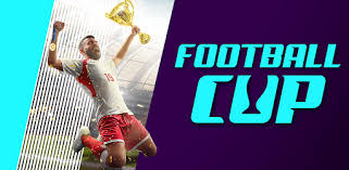 <b>Football Cup</b> 2020: Free League of Sports Games – Apps on Google ...