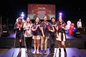 LCS Festival 2016 Winners! — One School of The Arts | Central Florida  Private Christian School