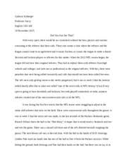 a angelou graduation essay true emotions of a young graduate  6 pages research essay final