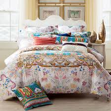 indian bedding set bedding designs pertaining to contemporary residence indian bedding set ideas