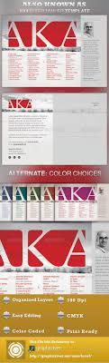 gospel concert ticket design gospel concert ticket design graphicriver also known as church flyer template 4097589