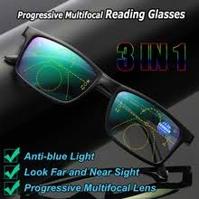 <b>led</b> glasses – Buy <b>led</b> glasses with free shipping on AliExpress version