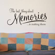 wall art sayings memories wall art sticker home decorate wall art black wall art on wall art words stickers with wall art designs wall art sayings memories wall art sticker home