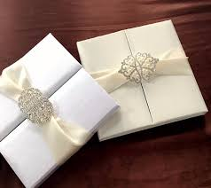 luxury wedding invitation box, luxury wedding invitation box Wedding Invitation With Box luxury wedding invitation box, luxury wedding invitation box suppliers and manufacturers at alibaba com wedding invitation with bow