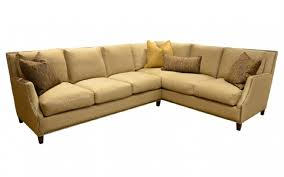 arizona leather interiors custom leather furniture for in az ca