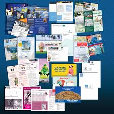 design direct marketing examples samples to view these full size click this link
