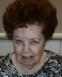 Sharon Johnson Obituary - Independence, MO