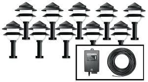 good low voltage led landscape lighting for volt outdoor lighting kits as well as led light lovely low voltage led landscape lighting