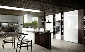 Italy Kitchen Design Awesome Decorating Design
