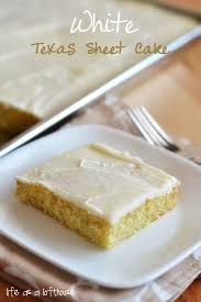 vanilla texas sheet cake texas sheet cake the recipe critic
