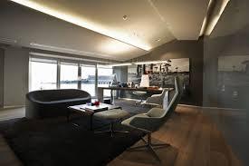 design office interior. Elegant Office Design Interior