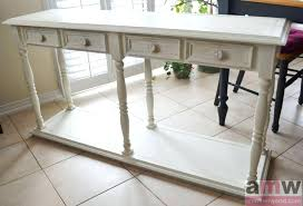 chalk paint table chalk paint table painted old white chalk paint oak table and chairs chalk paint table