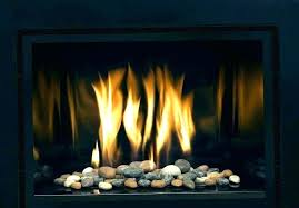 glass front gas fireplace gas fireplace glass fireplace glass beads gas fireplace inserts glass beads gas
