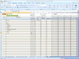 cost spreadsheet for building a house excel construction schedule template construction schedule template