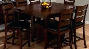 set round dining room tables for unique design 6 person dining table 6 person dining room table s3566 fancy design 6 person