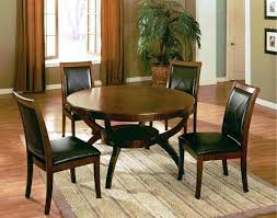 full size of small glass dining table and 4 chairs argos pine round black wood furniture
