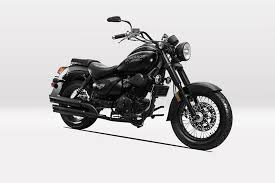 new car launches for 2014 in indiaNew Bike Launches In India In 2016  Upcoming 200400cc Bikes