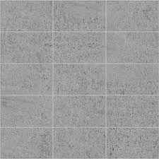 stone floor tile texture. Simple Floor Textures Texture Seamless  Wall Cladding Stone Texture 07881   ARCHITECTURE STONES And Stone Floor Tile S