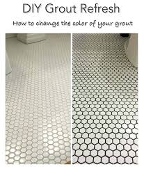awesome grout refresh color bottle a mapei chart ismt org best kitchen image on bathroom idea
