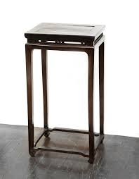 oriental furniture perth. Vase Table Province: Hebei Province Size: 45 X 35 85 Cm Oriental Furniture Perth