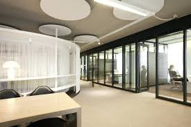 office design concepts. Modren Office Nice Office Design Magnificent Concepts For Your Home  Interior Ideas Good Table   Throughout Office Design Concepts I