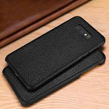 genuine leather case for samsung galaxy note 8 case litch cover high quality hoesje for samsung note 8 case fundas designer phone cases best phone cases