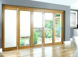 sliding door covering ideas sliding door covering glass door covering ideas window treatments sliding glass doors
